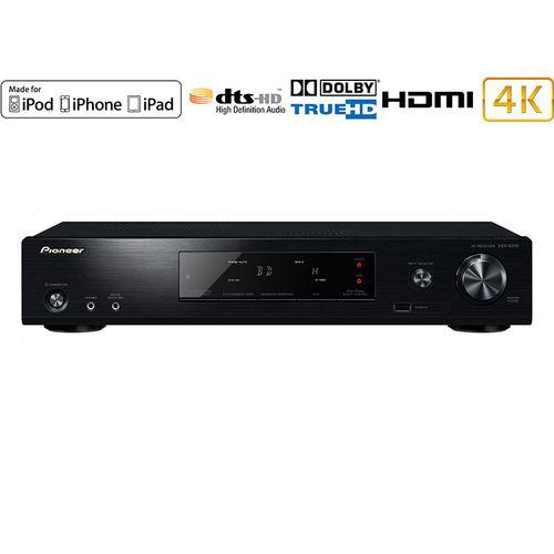 Ampli Home-cinéma 5.2 Pioneer VSX-S310
