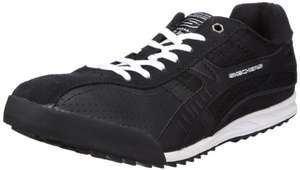 Chaussure Skechers Ascoli Fossick 51047 (Taille 39 et 41)