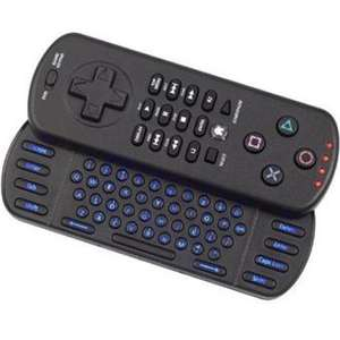 Télécommande 3 en 1 pour Playstation 3