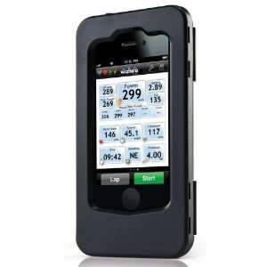 Accessoire iPhone Wahoo Fitness ANT+ Compteur vélo + fixation