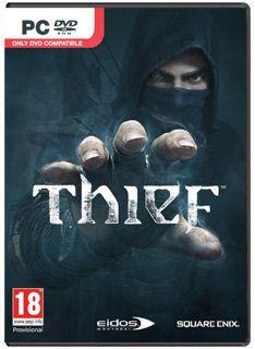 Précommande : Thief - The Bank Heist Editon sur PC (Steam)