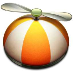 Firewall pour Mac Little Snitch 3.3 obdev