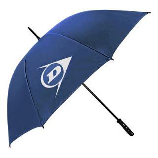 Parapluie Dunlop