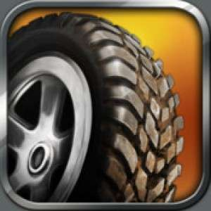 Reckless Racing 2 sur iOS (iPhone et iPad) et Android