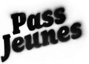 Pass Jeunes de 15 à 25 ans : 26 activités gratuites ou à tarif réduit à Paris