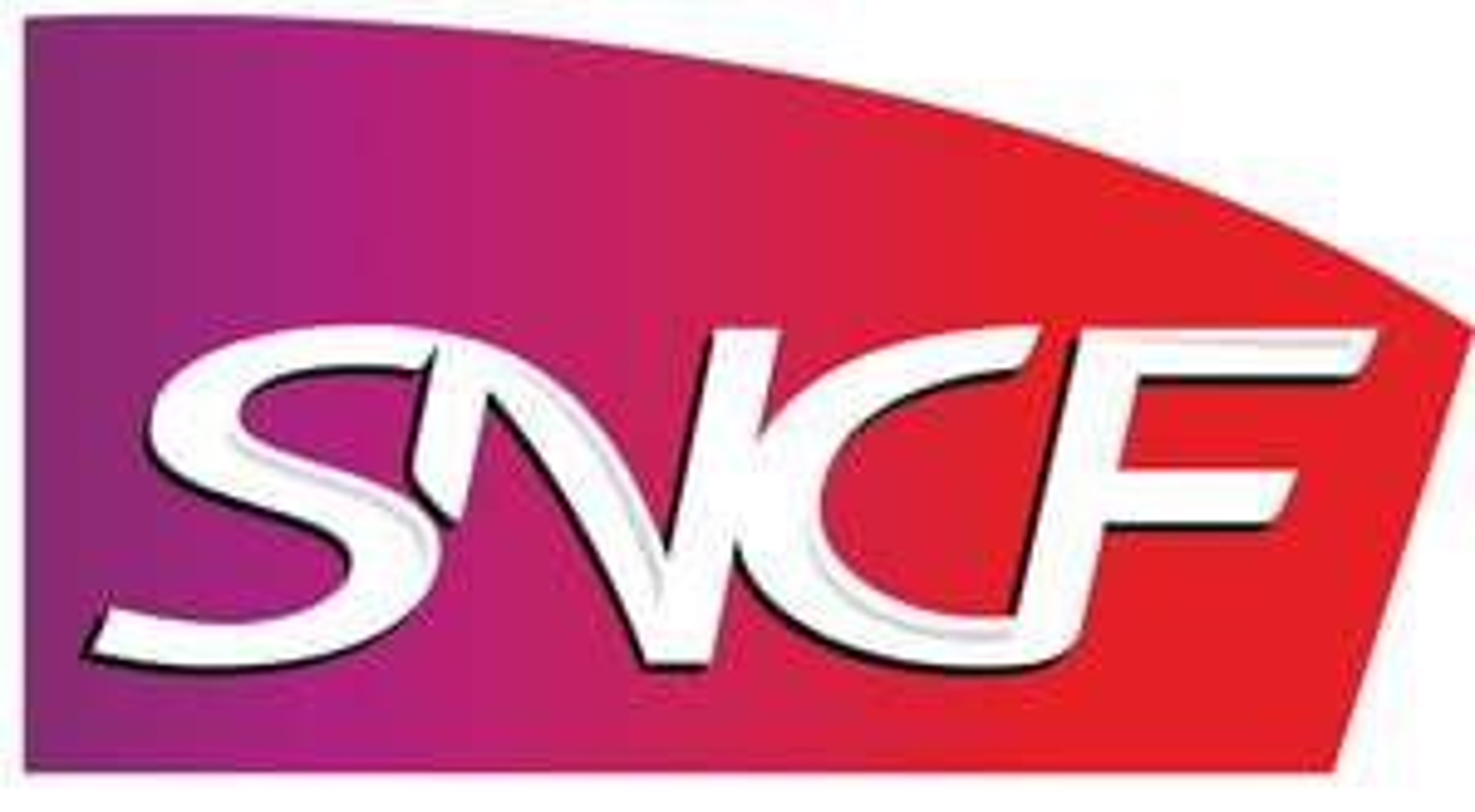 -5 € sur l'achat de votre carte de réduction SNCF