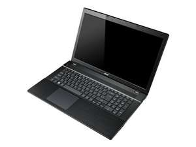 """PC Portable 17,3"""" Acer Aspire V3-772G-5420161TMakk  (avec ODR 100€)"""