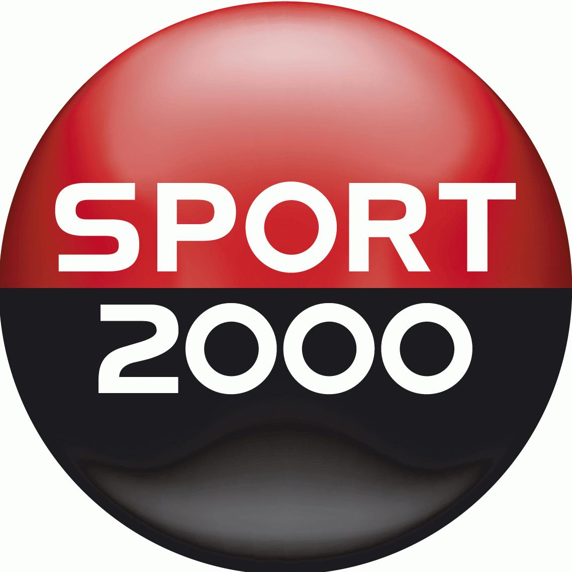 Rosedeal : 40€ à dépenser chez Sport 2000