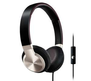 Casque micro Philips SHL9705A Android