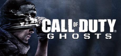Week-end gratuit sur le multijoueur de Call of Duty: Ghosts PC