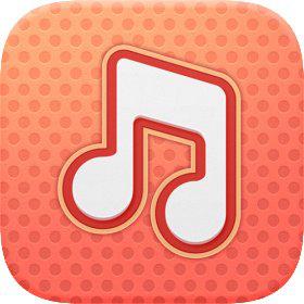 Music Quizz gratuit sur Android