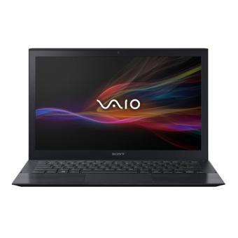 "[Offre Adhérents] Ultrabook Sony SVP1321S1EBI: 13,3"", Core i5-4200U, 4Go RAM, 128Go SSD"