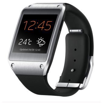 [Offre Adhérents] Montre connectée Samsung Galaxy Gear (Avec ODR de 100€) + 19.99€ de chèque cadeau