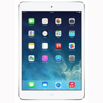 [Offre adhérent] 10% de votre commande offerts en chéque cadeau pour tout achat d'un iPad Mini Retina 16Go Wi-Fi ou Wifi+Cellular