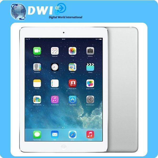 Tablette iPad Air Wifi 16 32 ou 64go
