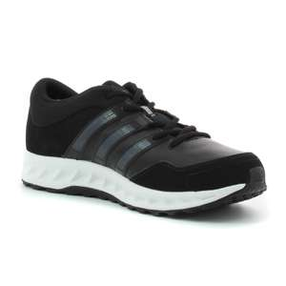 Chaussure running Adidas Sl Falcon Elite 2 (du 42 au 47)