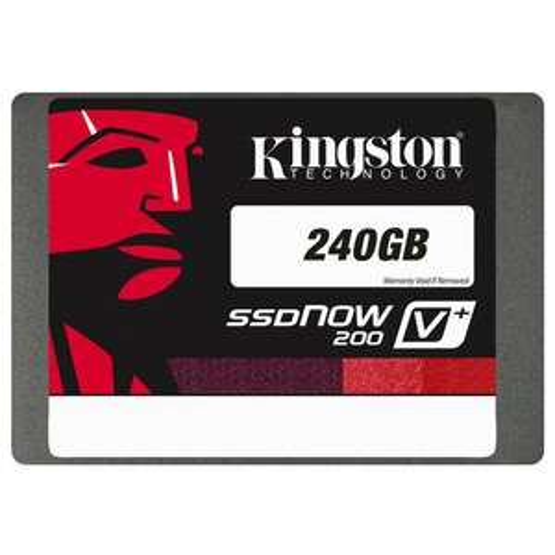 SSD Kingston Now V300 240 Go