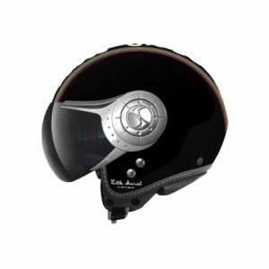 Vente privée casques Moto/Scooter de marque Nitro ou Little Marcel à partir de 35,95€ !