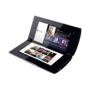 """Tablette 5.5"""" 3G Sony Tablet P 4Go - Android 3.2 (Honeycomb)"""