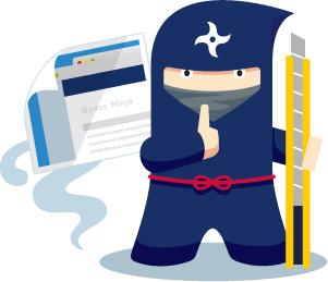 1 mois gratuit à Gyazo Ninja (logiciel de captures vidéos/photos)