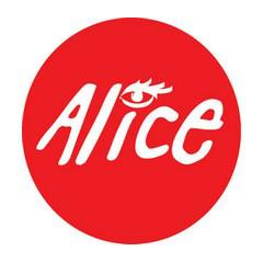 Forfait Triple Play AliceBox, par mois