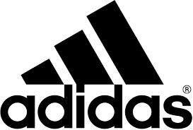 30% de réduction sur une sélection articles adidas