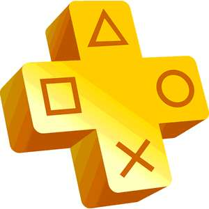 Playstation Plus : Tomb Raider (PS3), Dead Nation (PS4)... offerts en mars