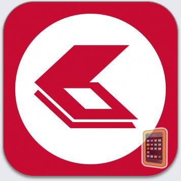 Scanner mobile multifonction Abbyy FineScanner gratuit sur iPhone & iPad (Au lieu de 1.79€)