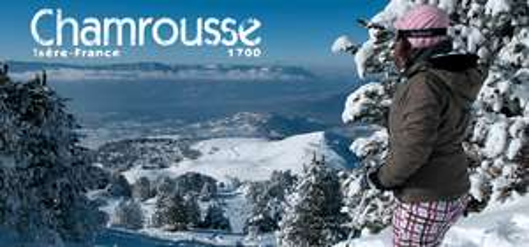 Forfait ski pour la journée de la femme (différentes stations) gratuit ou