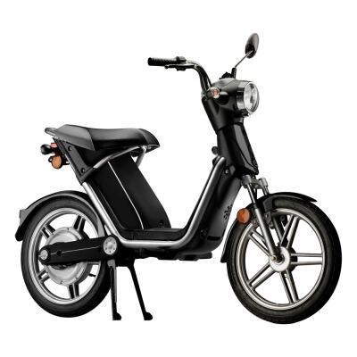 Scooter électriques Matra e-Mo équivalent 50cm3 (400€ subvention mairie de Paris)