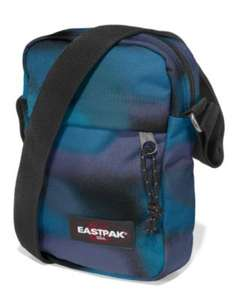 Petite sacoche bandoulière Eastpack The One Dark Drizzle