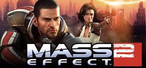 Mass Effect (PC) 1 à 3.24€ et 2
