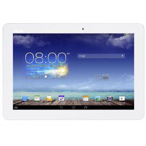 """Tablette 10"""" Asus MeMO Pad 16Go ME102A-1A018A - Blanc (avec ODR 50€)"""