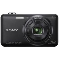 Appareil photo Sony Cyber-Shot DSC-WX60 Exmor R CMOS 16.2 Mpx