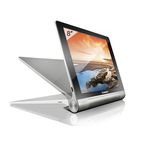 """Tablette 8"""" Lenovo YogaTablet, Quad Core (après odr 50€)"""