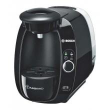 Machine à café Tassimo TAS2002  gratuit pour l'achat de 5 paquets de T-Discs au lieu de 55€ (Avec ODR)