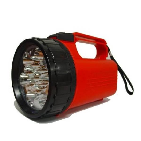 Projecteur 13 LED - Portée de 80m