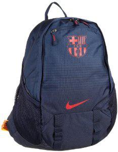 Sélection de vêtements et accessoires Nike en promotion - Ex : Sac à dos Nike FCB / Port inclus