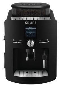 Machine à café et expresso Krups EA8258