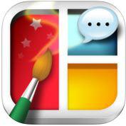 Frame Artist Pro gratuit sur iOS (au lieu de 1,79€)