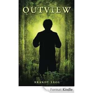 "Ebook format Kindle ""Outview"" gratuit (en anglais)"