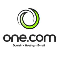 Hébergement tout compris (15 Go d'espace web + Nom de domaine) gratuit pendant 1 an
