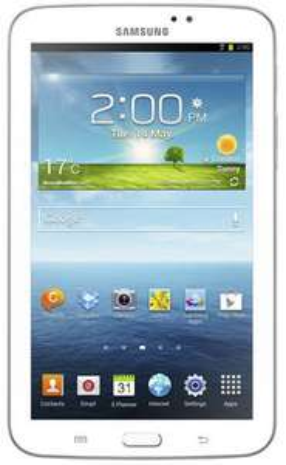 "Tablette Samsung Galaxy tab 3 - 7"" (15% sur carte Waooh)"