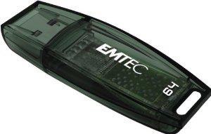 Clé USB 3.0 Emtec 64 Go