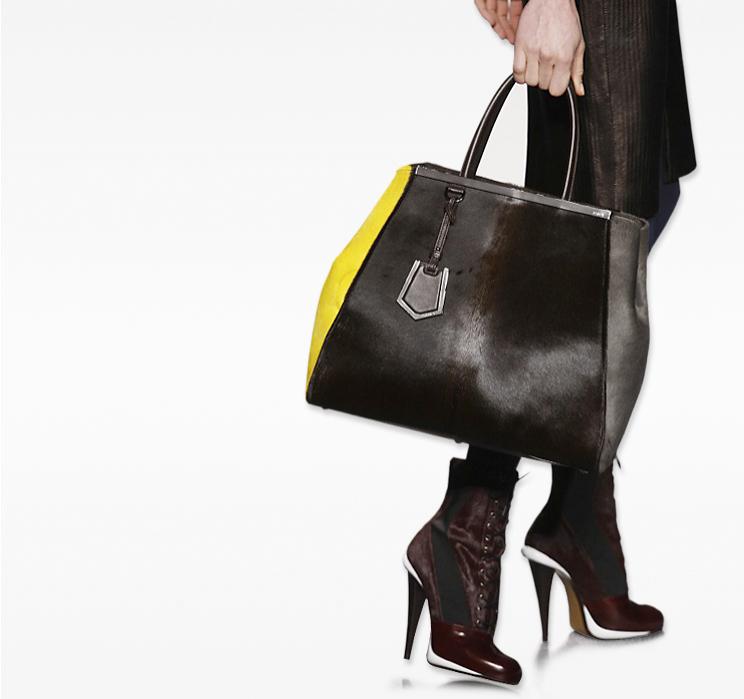 100€ de remise sur votre sac préféré à partir de 350€ d'achat