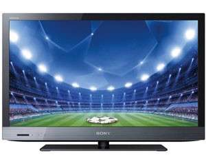 Téléviseur LED KDL-32EX521 32'' FULL HD