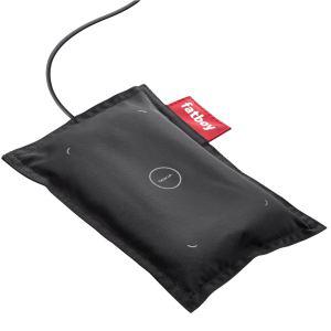 Coussin de chargement sans fil Nokia Fatboy