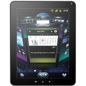Tablette Internet ViewSonic ViewPad 10e avec code promo !