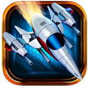 Alpha Zero - Le dernier combat gratuit sur iOS (au lieu de 2,69€)