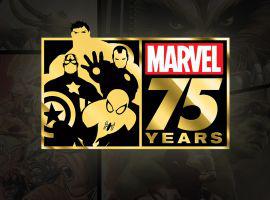 Marvel infinity : Accès à tous les comics pendant un mois